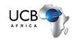 UCB Africa