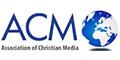 Association of Christian Media