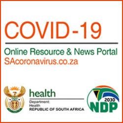 covid-government260x260